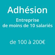 Entreprise de moins de 10 salariés-01