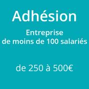 Entreprise de moins de 100 salariés-01