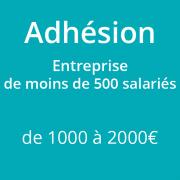 Entreprise de moins de 500 salariés-01