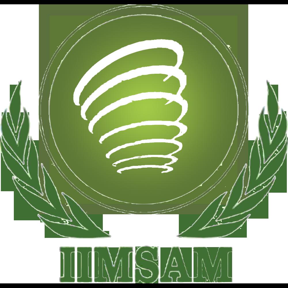 IIMSAM