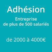 Entreprise de plus de 500 salariés-01